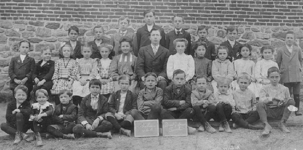 beeshore-school-1907-08a