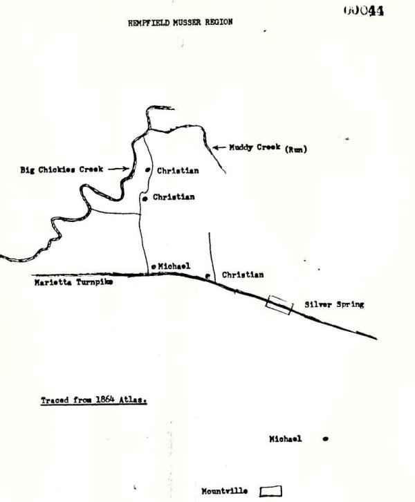 musser-region-00044-8