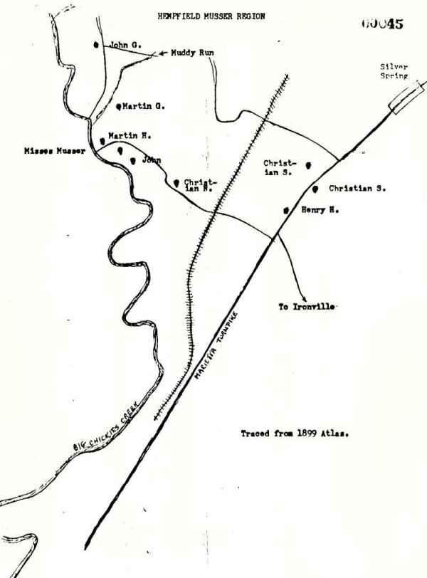 musser-region2-00044-8